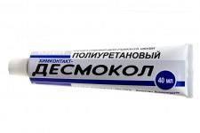 Клей десмокол 40 мл (Химконтакт)