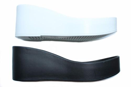 Подошва для вязаной обуви 1853