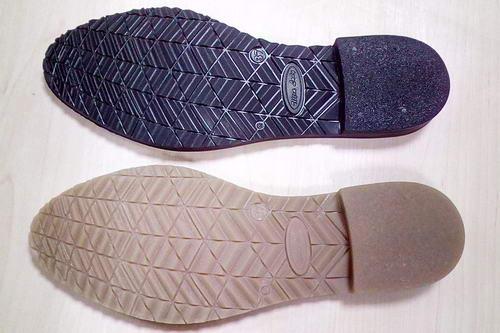 Подошва для вязаной обуви Nevada