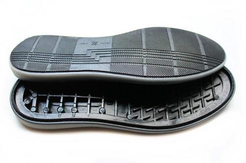 Подошва унисекс для вязаной обуви Salto