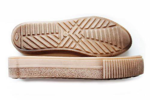 Подошва для валяной обуви Ulana
