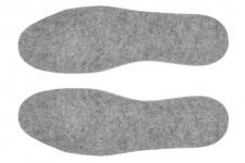 Cтельки для обуви войлок синтетический